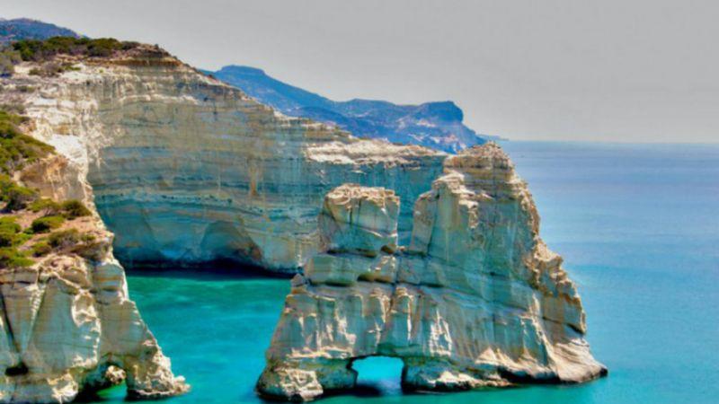 Greece - Celestyal Crystal - Idyllic Aegean Cruise - 9 Days