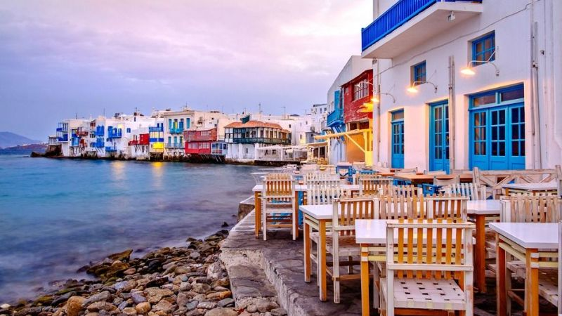 Greece_excursions