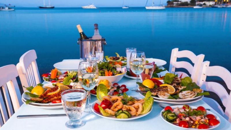 GREECE_FOOD