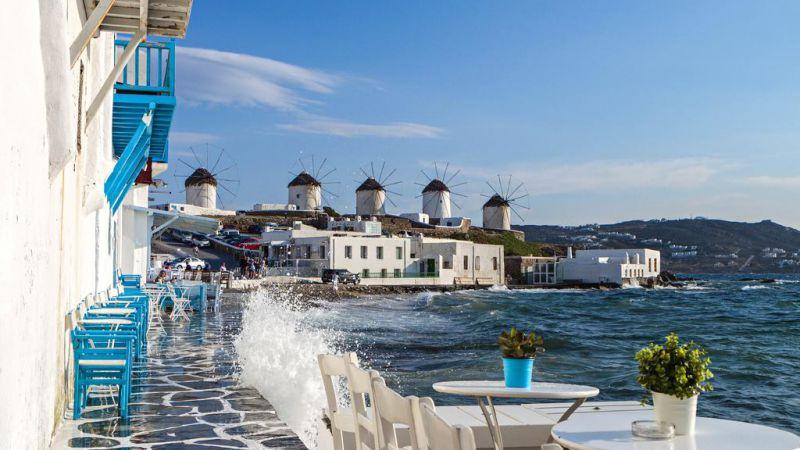 GREECE_mYKONOS
