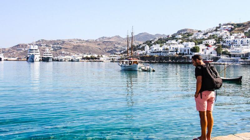 Greece_o
