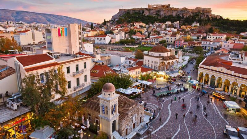 GREECE-PO