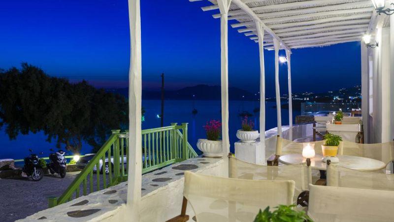 Greece_po