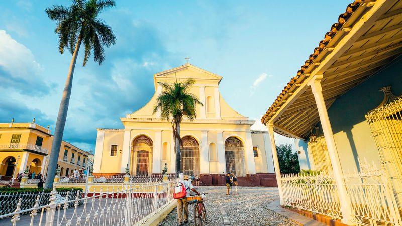 Havana_cUBA