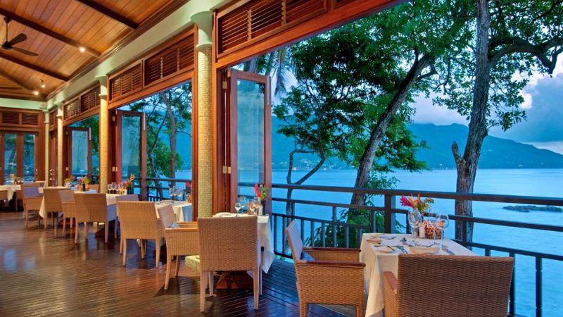 Hilton_Seychelles