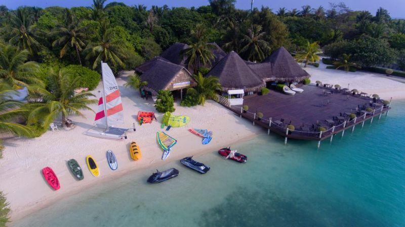 Hudhuranfushi_Maldives