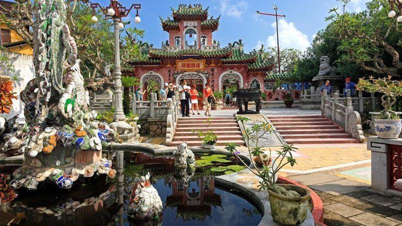 Hue_Vietnam