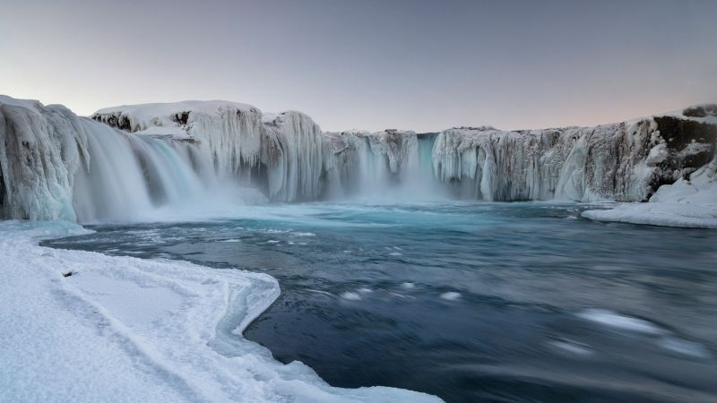 Iceland_k