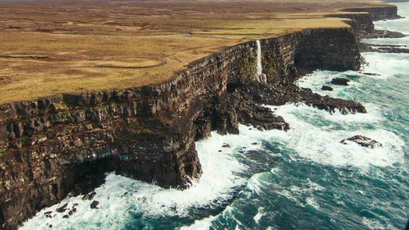 Idyllic Iceland - 3 Days - (Land Only)