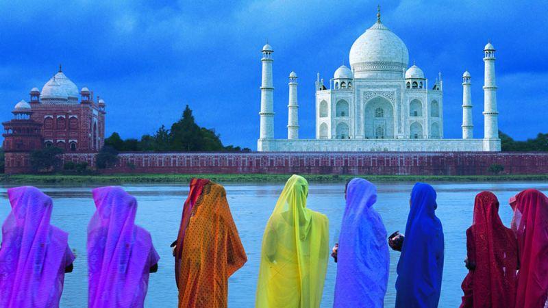 India_sherekhan
