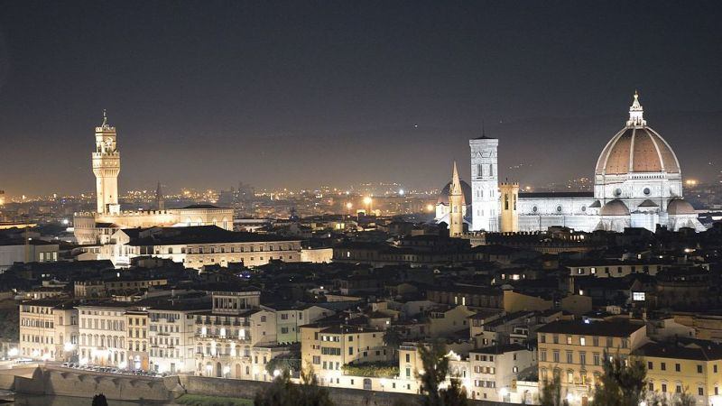 ITALIAN_sCENE