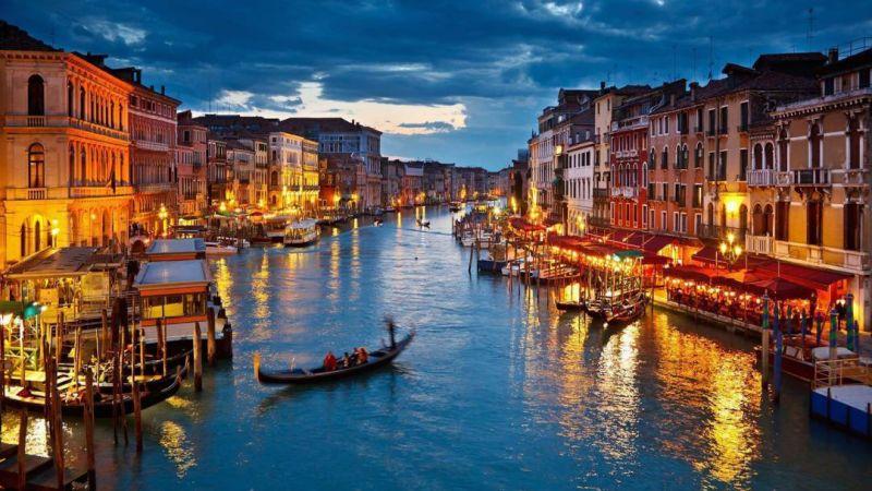 Italy_cruise