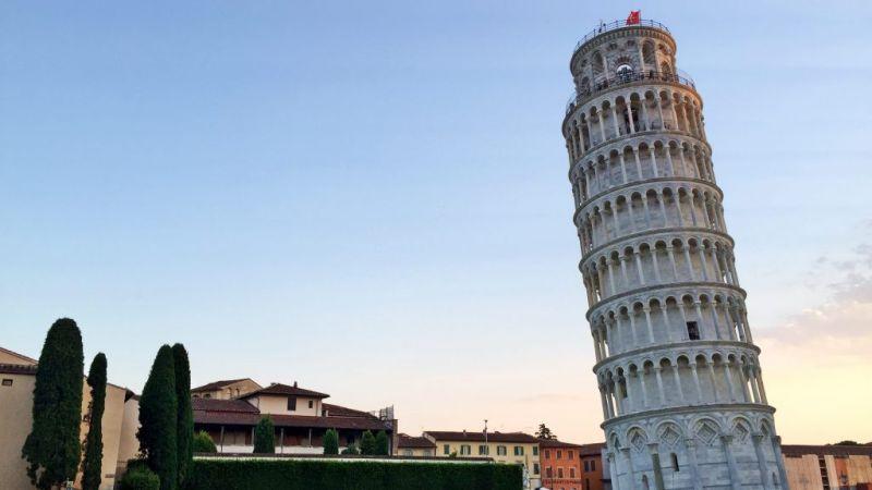 ITALY_I