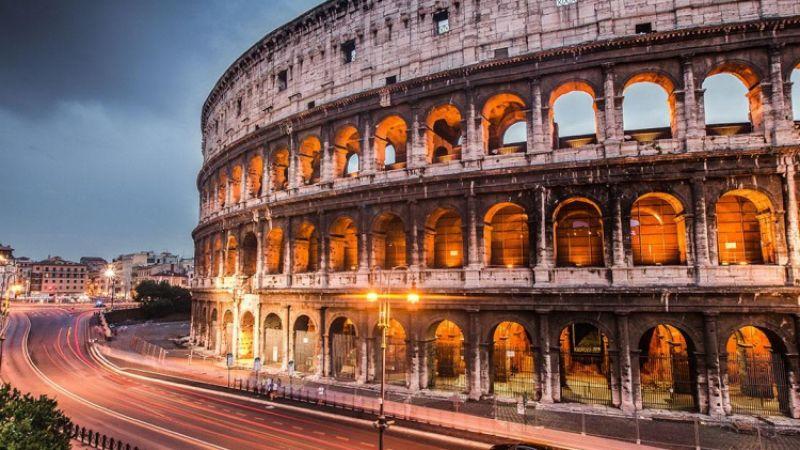 Italy_umbria