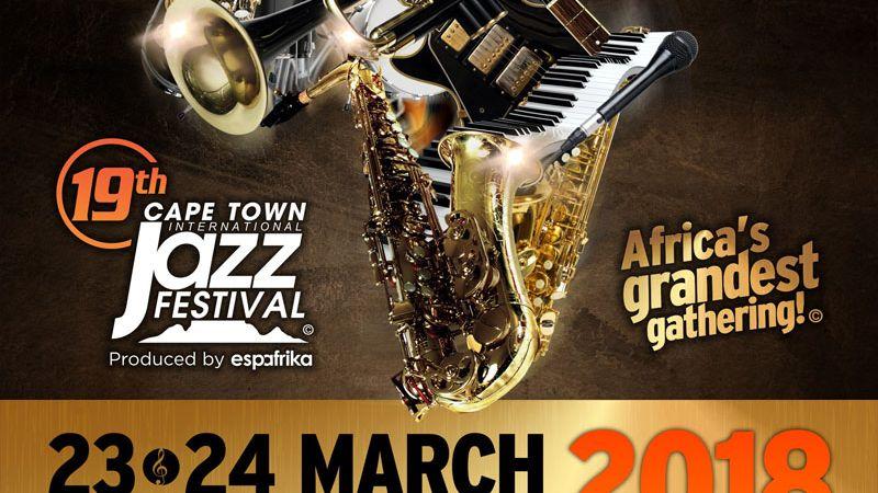 Jazz_festival