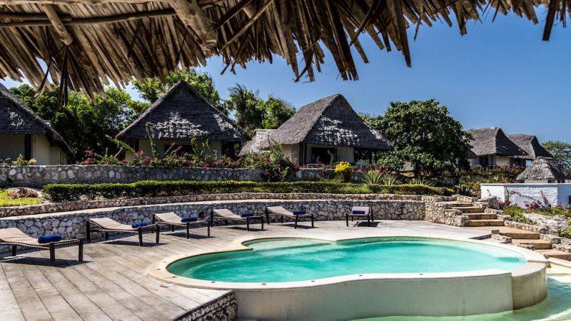Karafuu_Zanzibar