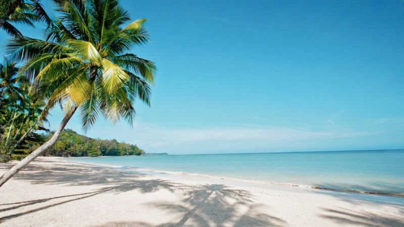 Khaolak_beach