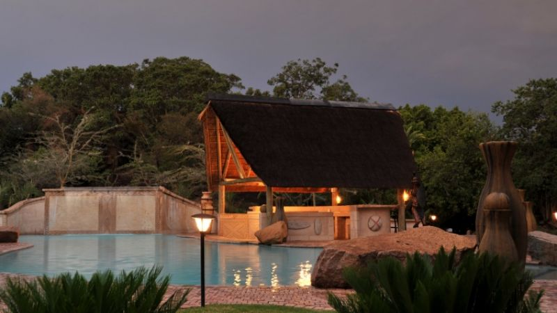 Limpopo_Gamelodge