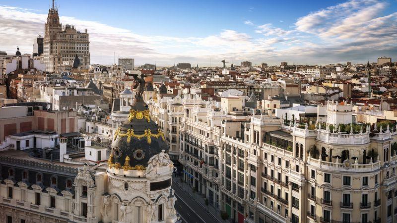 Madrid_Spain