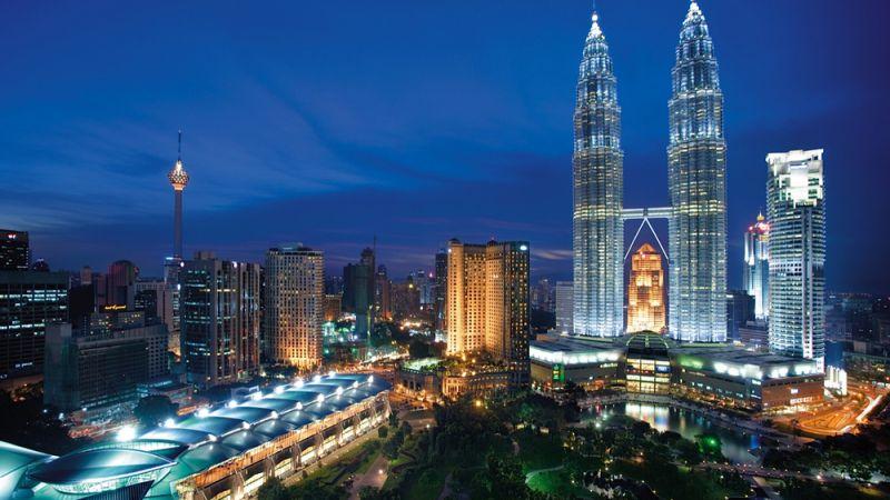Malaysia_Kuala