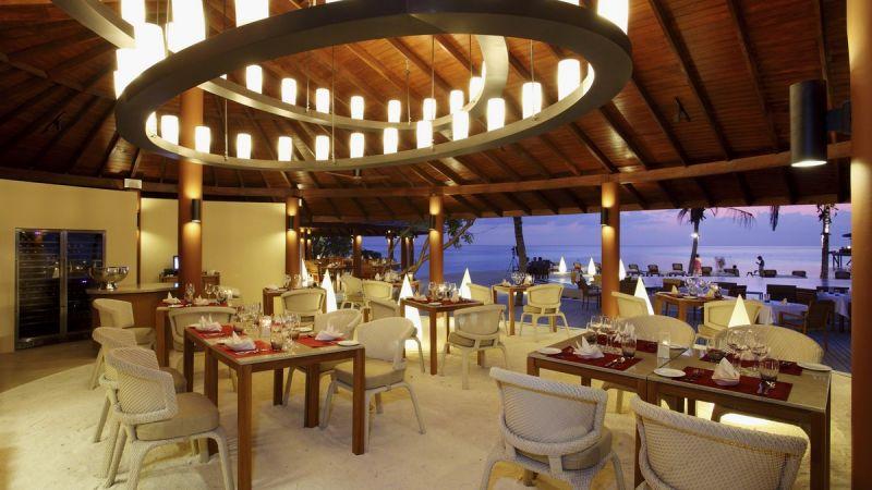 Maldives_CentaraRas