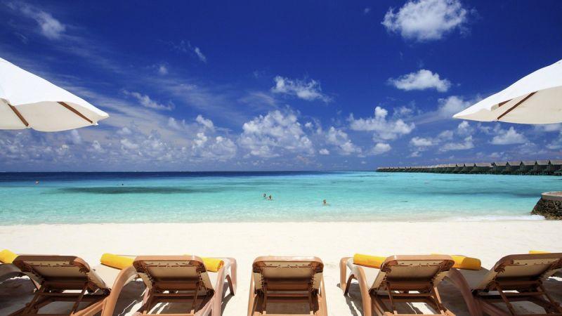 Maldives_CentaraRasafaushi