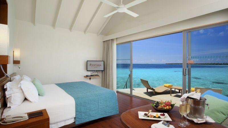 Maldives_Centarrasfushi