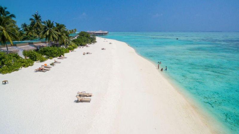 Maldives_Cocoon_