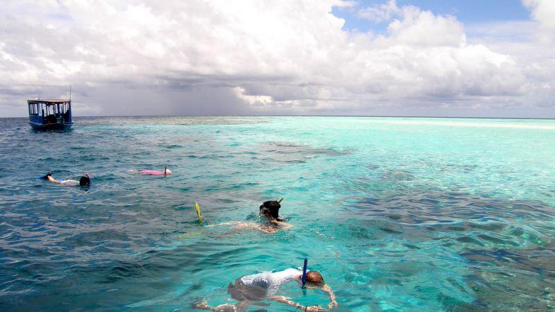 Maldives_Dhoni