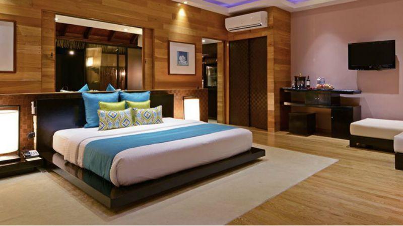 Maldives - FLASH SALE - 5* Adaaran Prestige Vadoo - All Inclusive