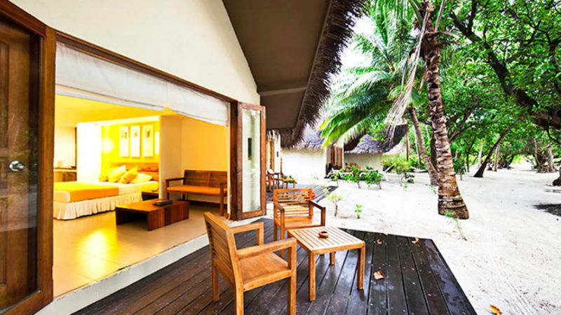 Maldives_Hudhuranfushi