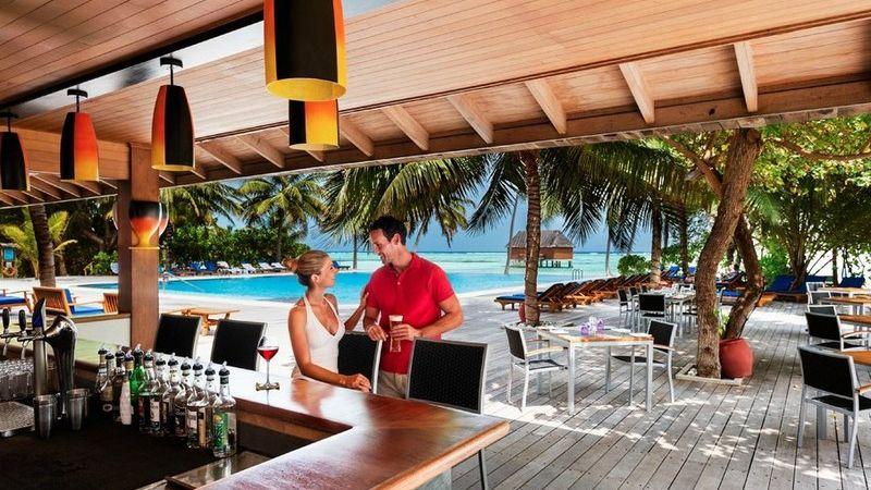 Maldives_Meeru