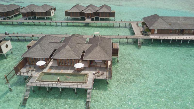 Maldives_Paradise