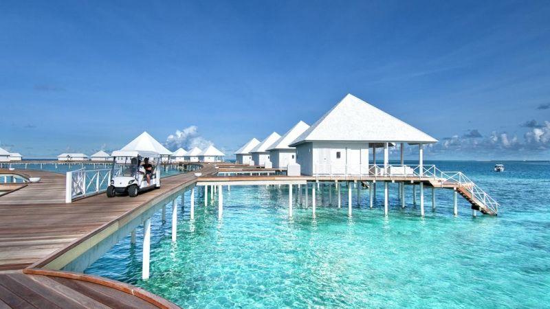 Maldives_pl