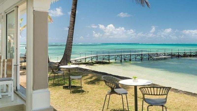 Mauritius - 3* Superior Tropical Attitude - Adults Only - 7 Nights |