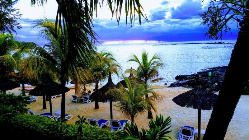 Mauritius - 4* Anelia Resort and Spa - 7 nights