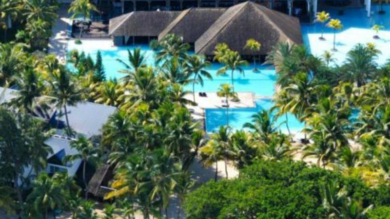 Mauritius - 4* Ravenala Attitude - Discounted Offer