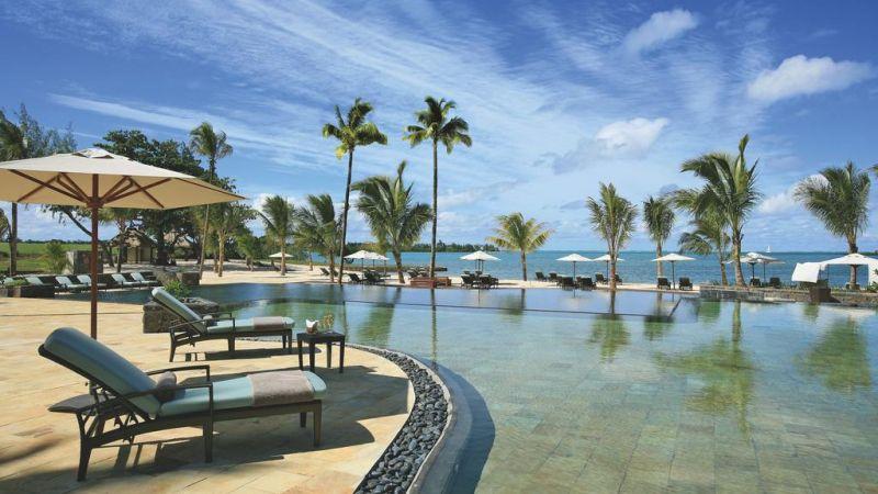 Mauritius_Anahita