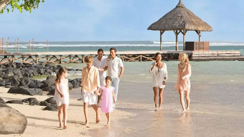 Mauritius_ClubMed