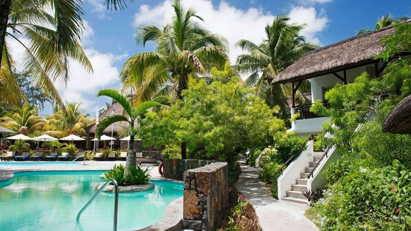 Mauritius_emerauswe