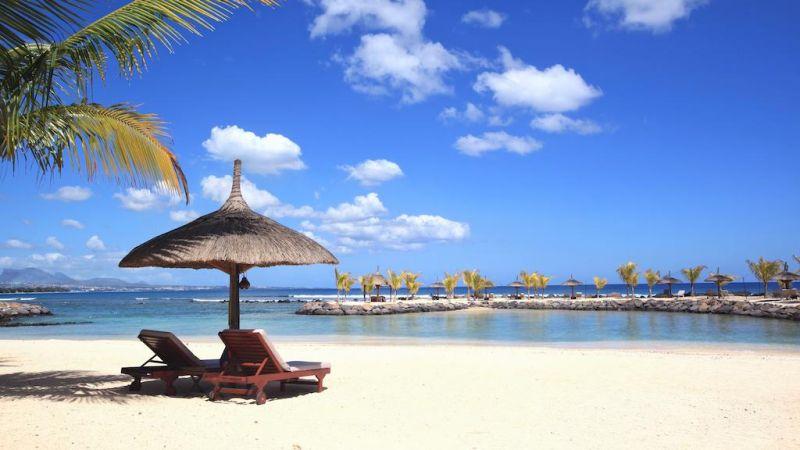 Mauritius_Intercontinel