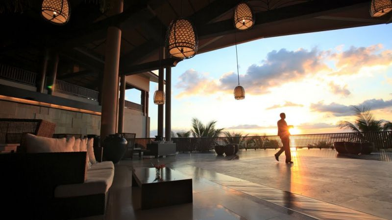 Mauritius_Intercontinetal