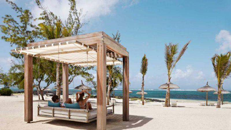 Mauritius_Longbeach