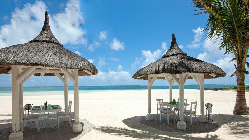Mauritius_Luxbelle