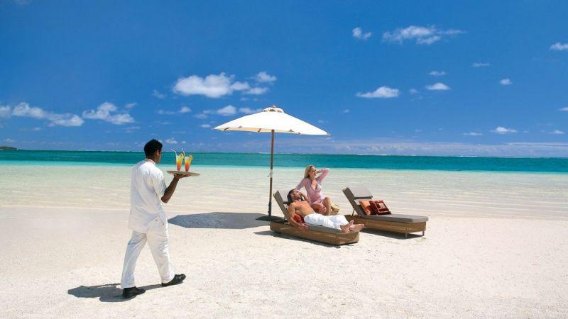 Mauritius_LuxBellemare