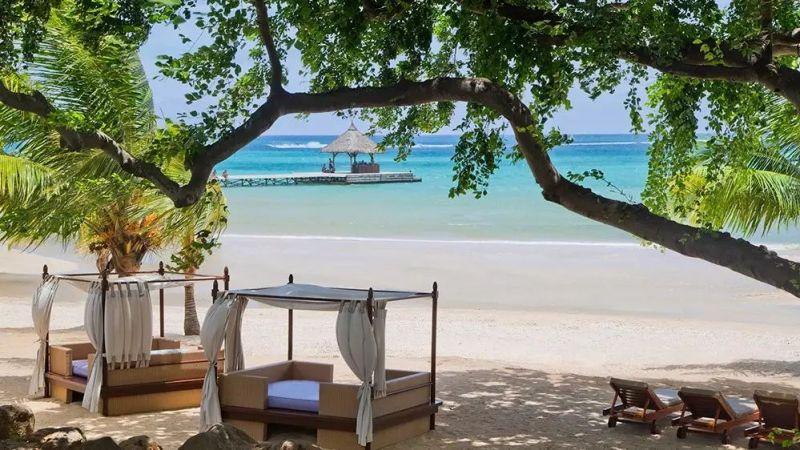 Mauritius_Merville