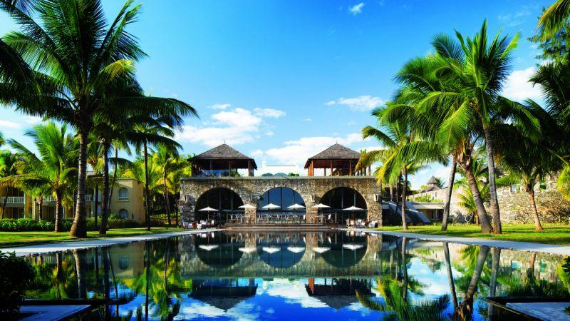 Mauritius_Outriggerttg