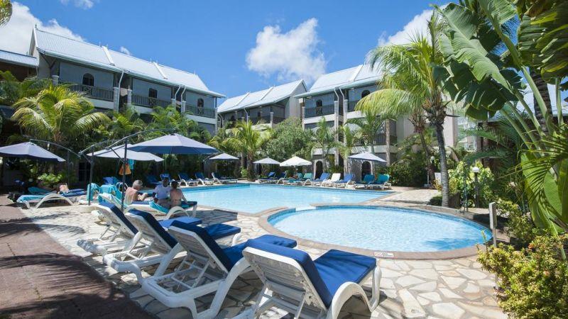 Mauritius_Palmiste