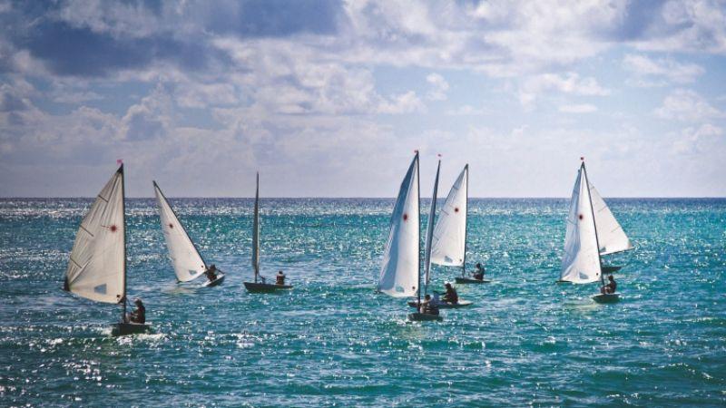 Mauritius_Radisson_blu