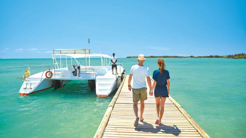 Mauritius_Sensimarlagoon